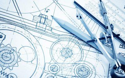 نتيجة محضر البت لأعمال التصميمات ووثائق المناقصات