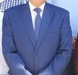 حضور السيد المهندس محمد سعيد نشأت عرض الموقف التنفيذي لمشروعات الميجا
